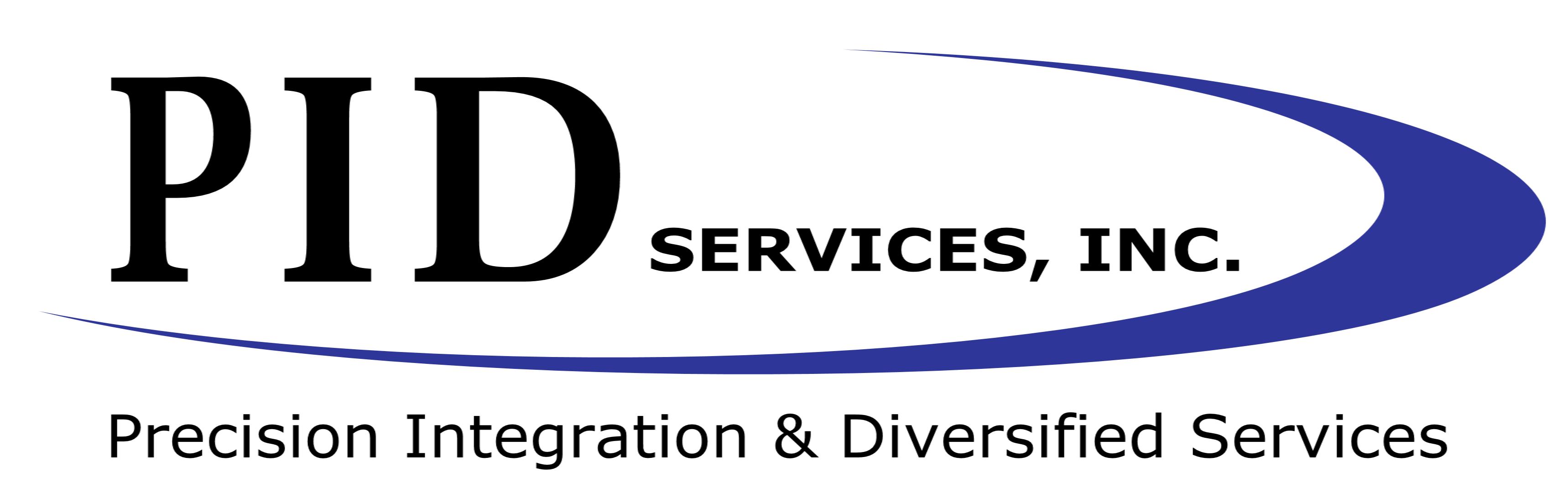 PID logo canvas 21